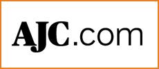 Atlanta's best wine & dine deals | Atlanta Journal Constitution