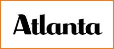 atlMag_logo