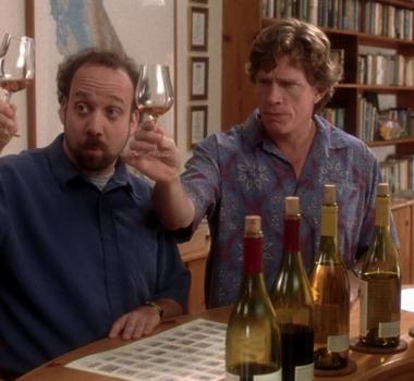 Wednesday Wine Tastings in East Cobb