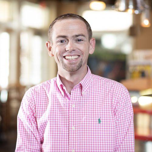 Michael Costello