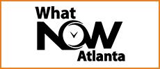 whatnow_logo