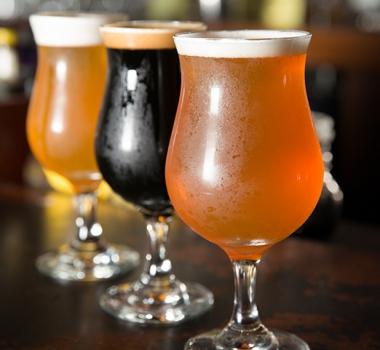 Smyrna Beer Tastings