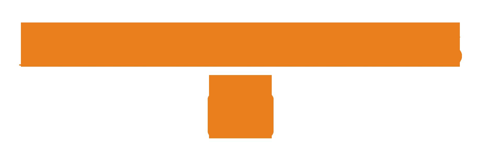 M&T TV
