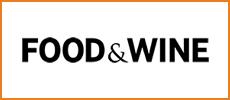 Best Delis | Food & Wine